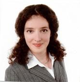 Olga_Gorfinkel_klein