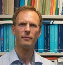Prof. Dr. Dietmar Neutatz